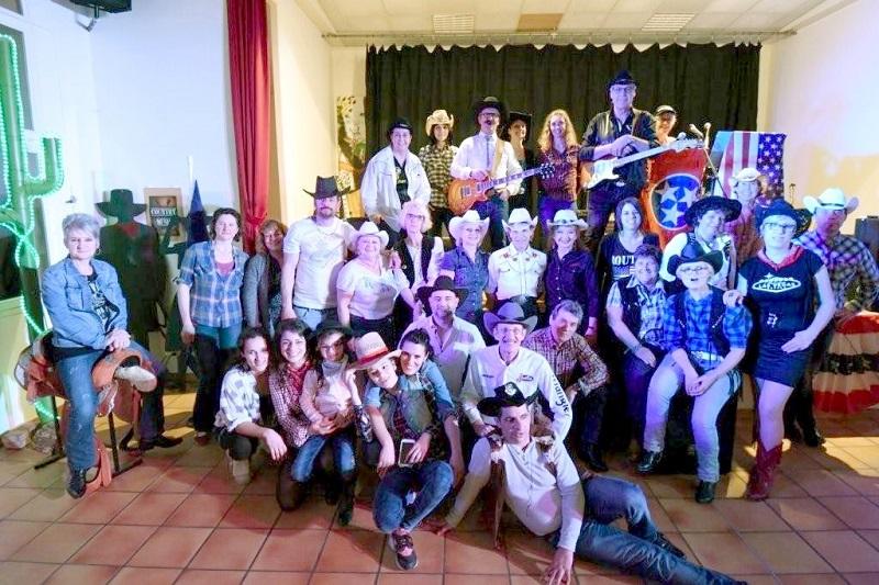 SOIREE BLANDY LES TOURS MARS 2017 Soiree87