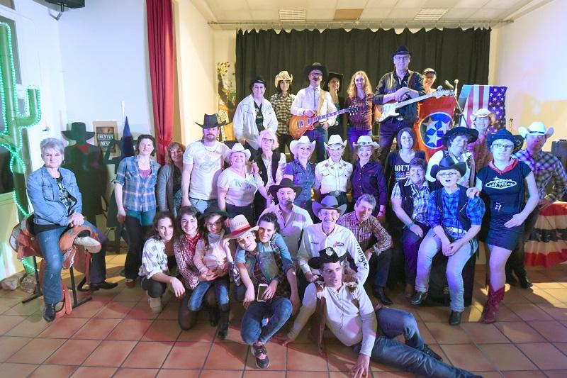 SOIREE BLANDY LES TOURS MARS 2017 Soiree88