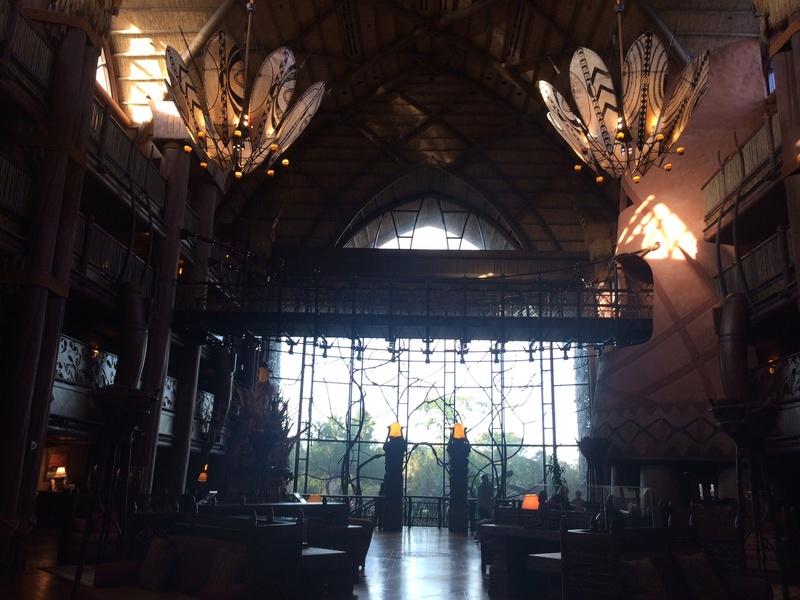 Road Trip Floridien : Le rêve de 2 soeurs - Du 4 au 21 Octobre 2015 (MAJ : 21/05/2017) - TR Terminé - Page 29 Img_2210