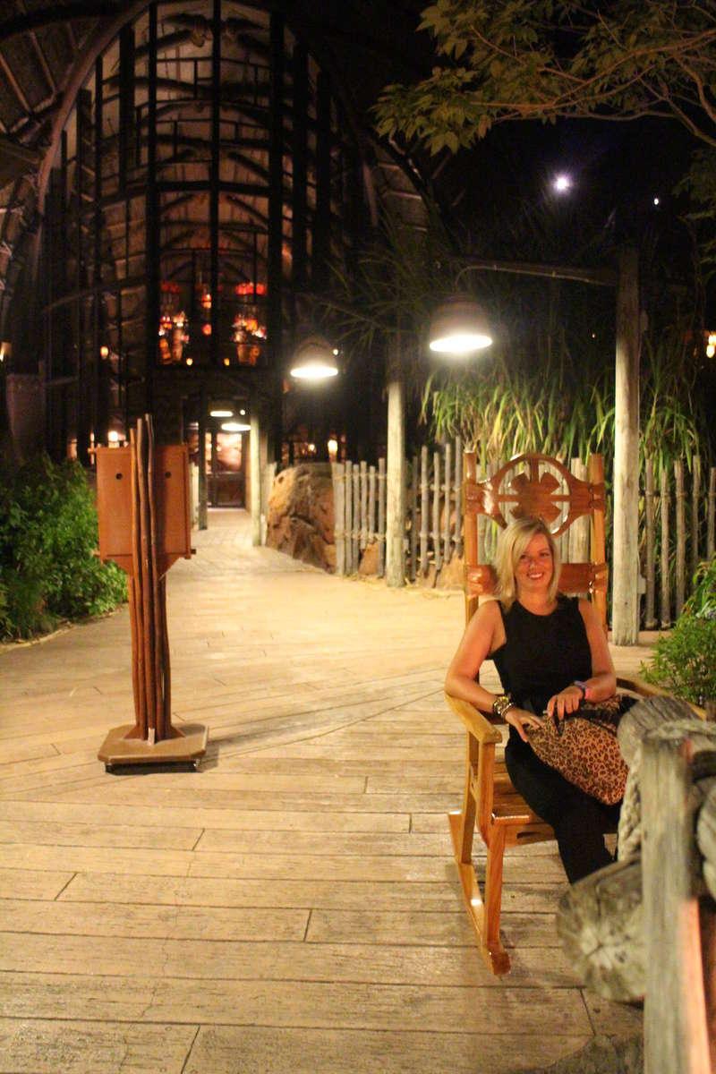 Road Trip Floridien : Le rêve de 2 soeurs - Du 4 au 21 Octobre 2015 (MAJ : 21/05/2017) - TR Terminé - Page 29 Img_5118