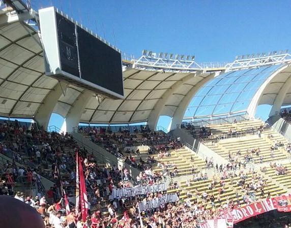 41^ giornata: Persa anche la dignità... Bari-Ascoli-0-1: commenti e pagelle  18424010
