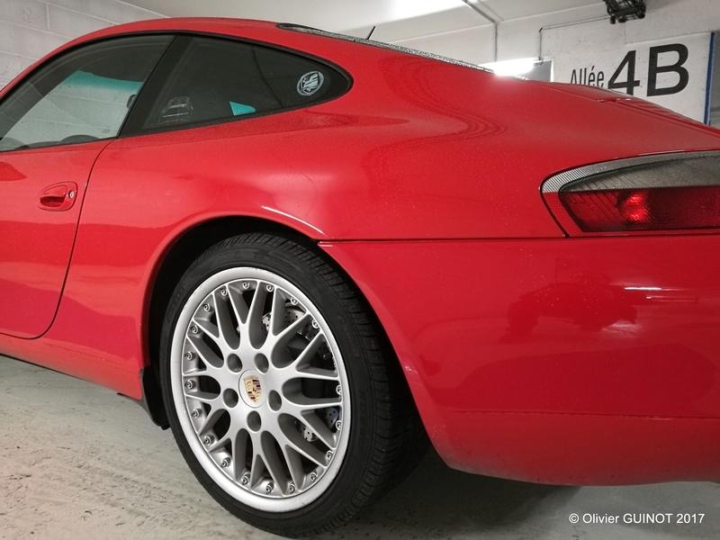 Une Belle photo de Porsche 2017_014