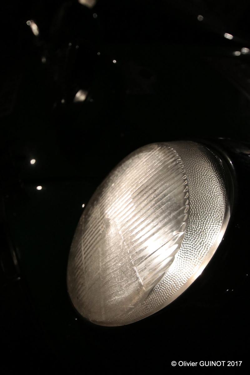 Une Belle photo de Porsche 2017_017