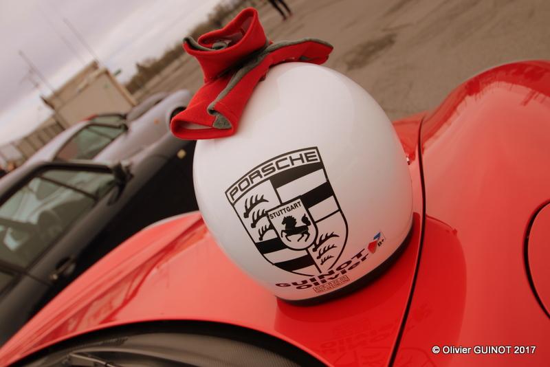 Une Belle photo de Porsche Img_0210