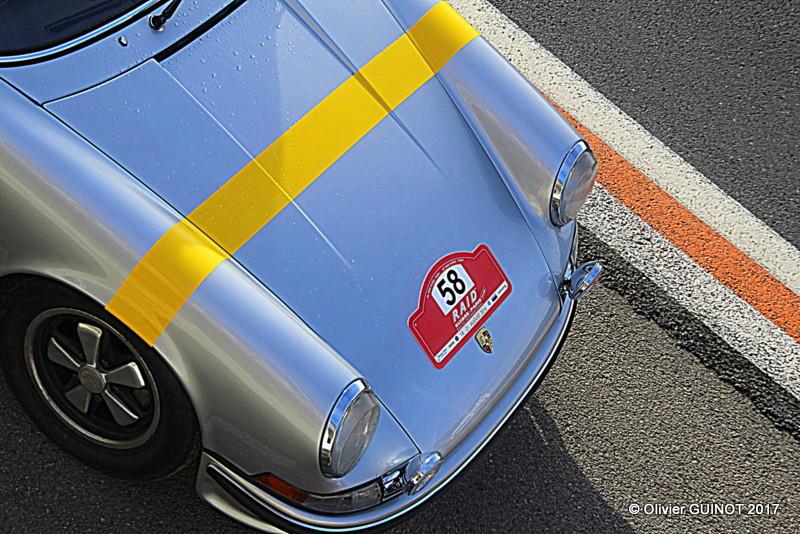 Une Belle photo de Porsche Img_6712