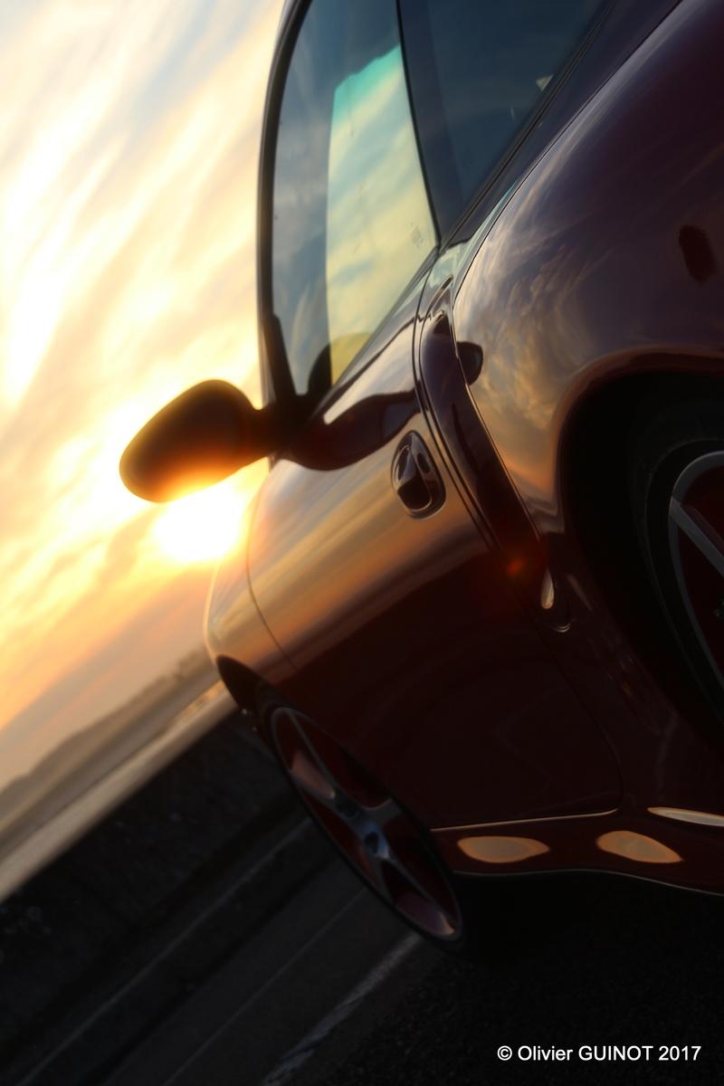 Une Belle photo de Porsche Img_7010