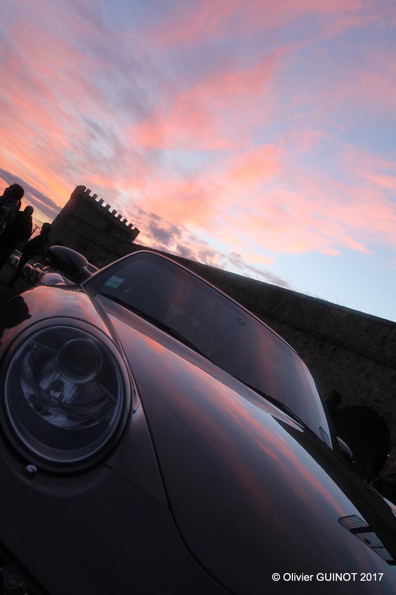 Une Belle photo de Porsche Img_7110