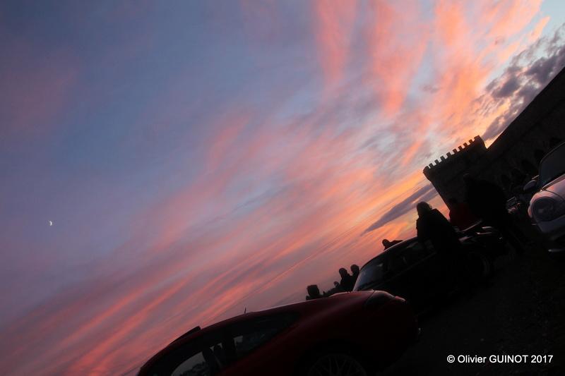 Une Belle photo de Porsche Img_7111