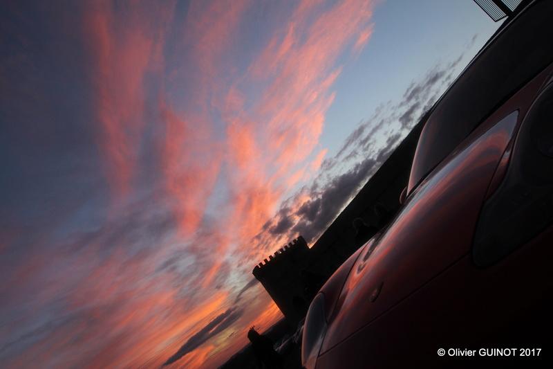 Une Belle photo de Porsche Img_7112