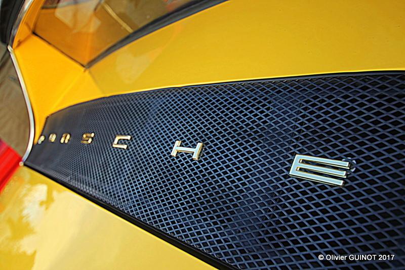 Une Belle photo de Porsche Img_7311