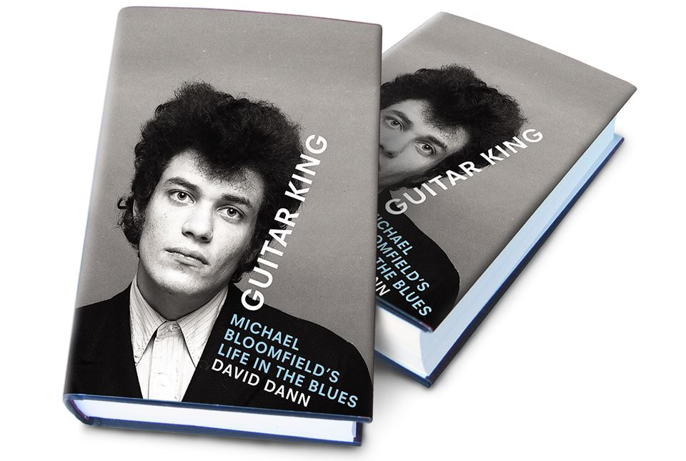 Mike Bloomfield Story - Page 13 57652710