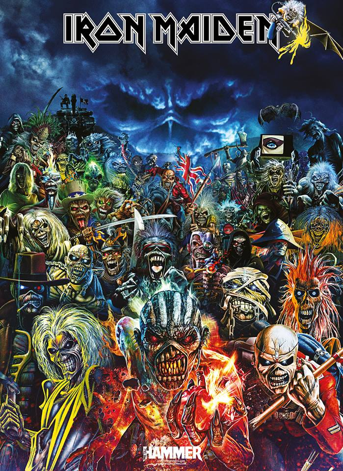 Iron Maiden - Page 16 18274610