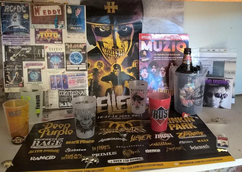 Hellfest 2017 Wp_20113