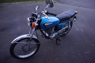 Motobécane LT1 Dsc00310