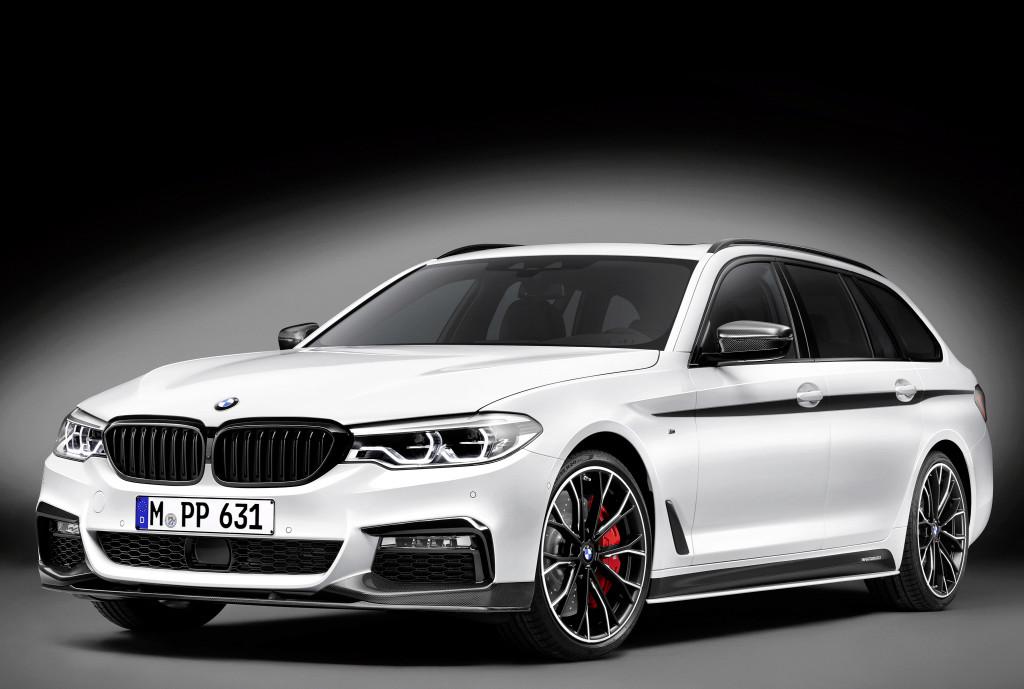 2016 - [BMW] Série 5 Berline & Touring [G30/G31] - Page 27 Bmw_5_10