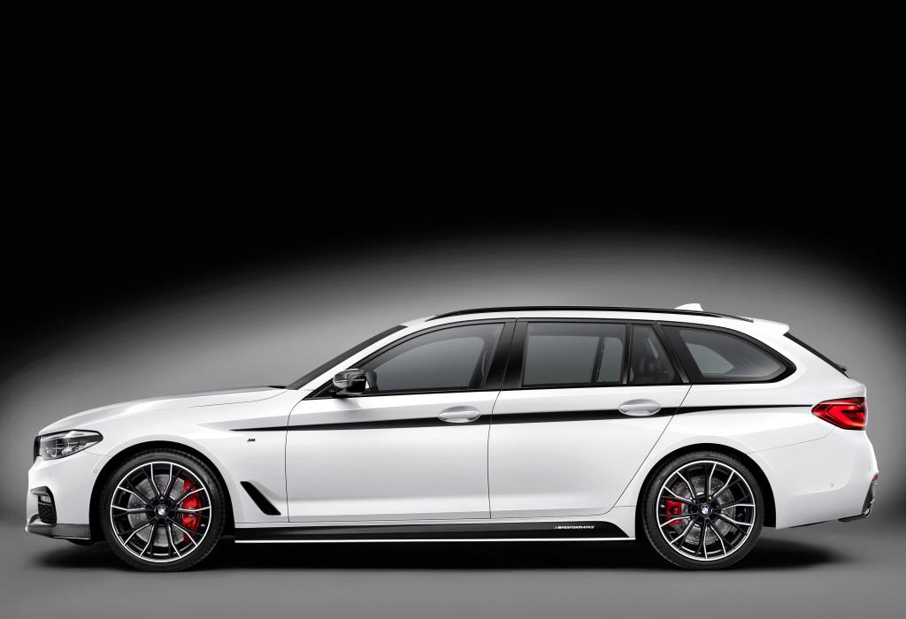 2016 - [BMW] Série 5 Berline & Touring [G30/G31] - Page 27 Bmw_5_11
