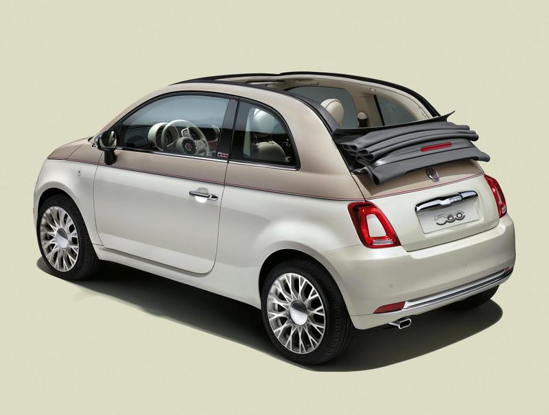 2015 - [Fiat] 500 Restylée - Page 21 Fiat_511