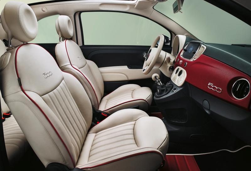 2015 - [Fiat] 500 Restylée - Page 21 Fiat_512