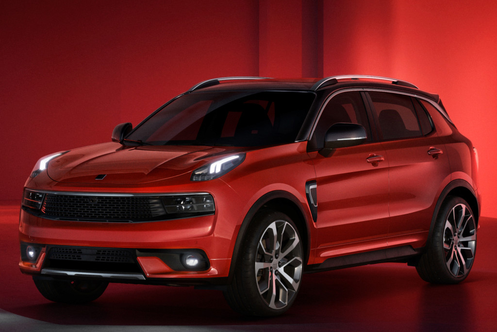 2017 - [Lynk&Co] 01 SUV - Page 2 Lynk_c11