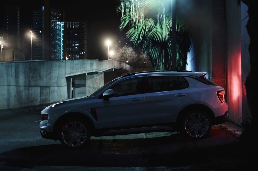 2017 - [Lynk&Co] 01 SUV - Page 2 Lynk_c16
