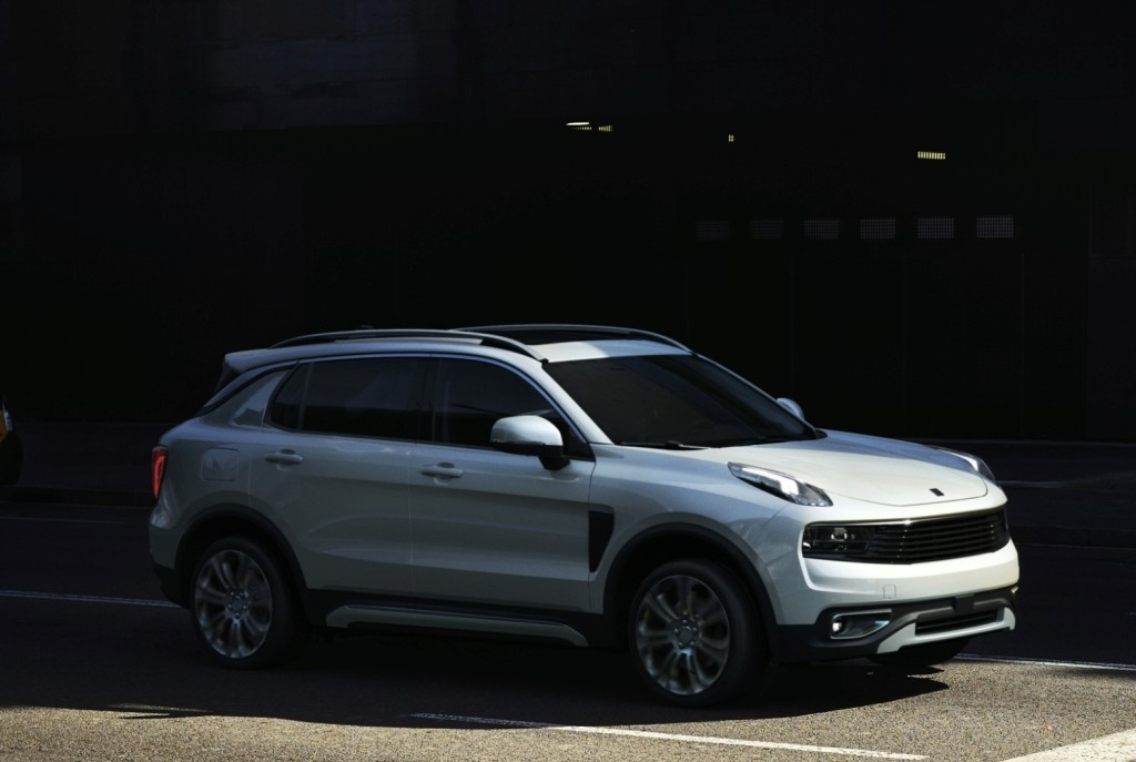 2017 - [Lynk&Co] 01 SUV - Page 2 Lynk_c19