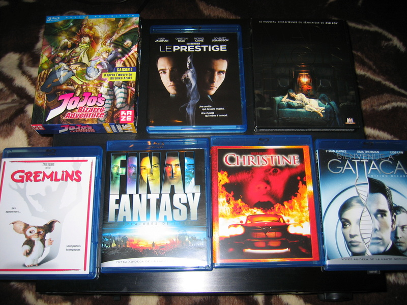 Les DVD et Blu Ray que vous venez d'acheter, que vous avez entre les mains - Page 4 Img_0042