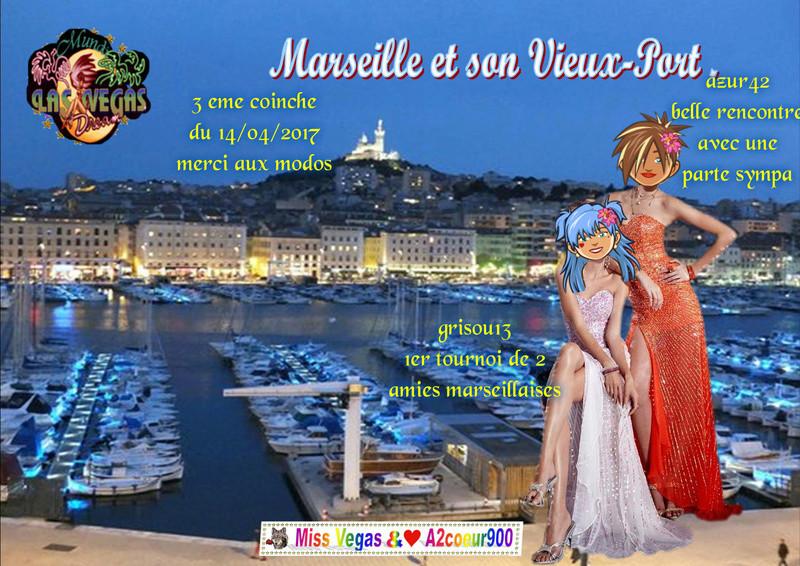 TOURNOI DE COINCHE DU 14/04/2017 Azur_f10