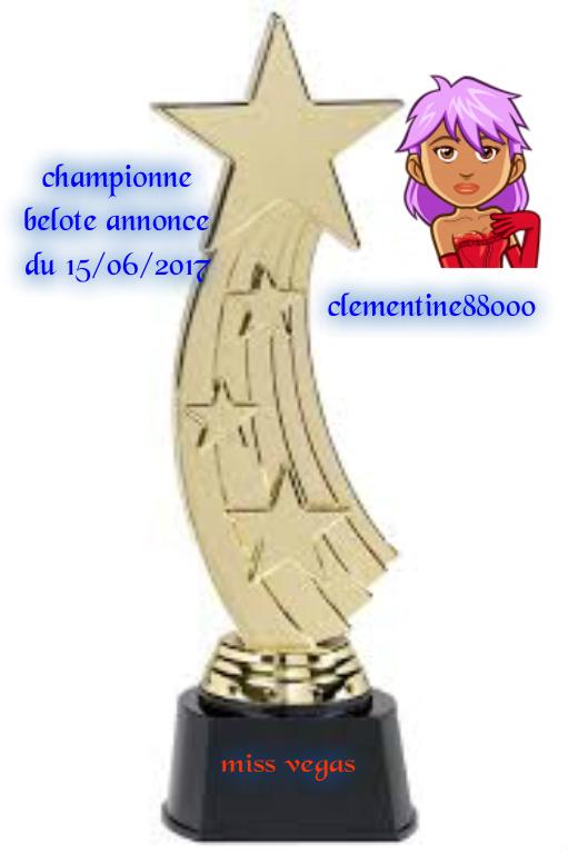 TOURNOI BELOTE ANNONCE DU 15/06/2017 Clem_c10
