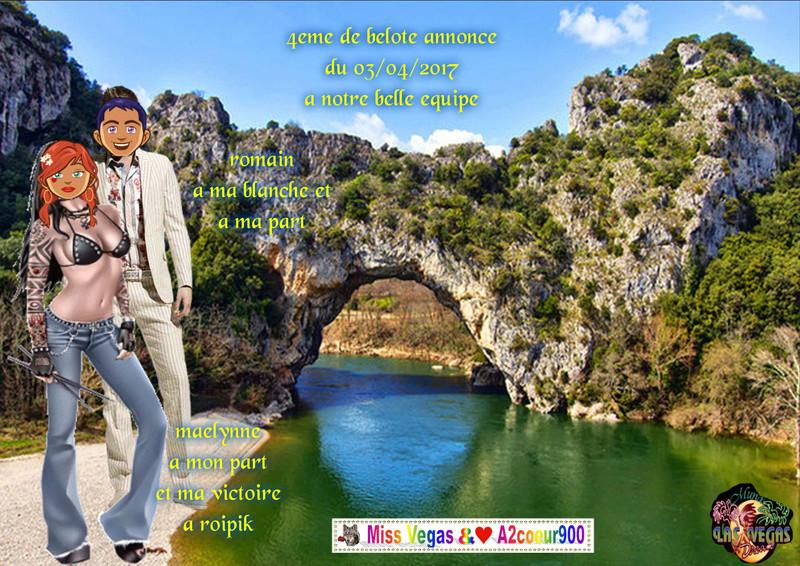 TOURNOI BELOTE ANNONCE DU 03/04/2017 Maly10