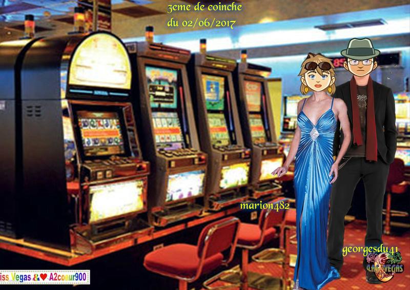 TOURNOI DE COINCHE DU 02/06/2017 Pizap_11
