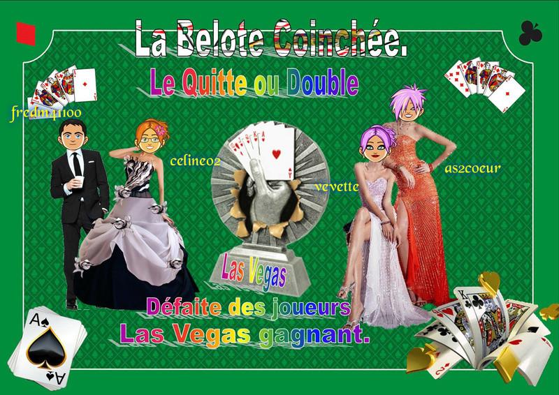 TOURNOI DE COINCHE DU 02/06/2017 Quit_f10