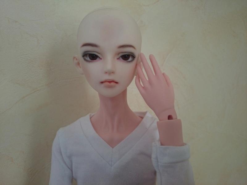[Dollshe Saint] Eren / [Luts] Lance Dsc_7910