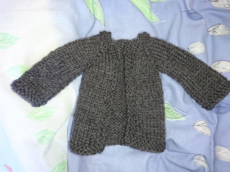 Kulukala Art - Créations en tricot / crochet  Dsc_9310