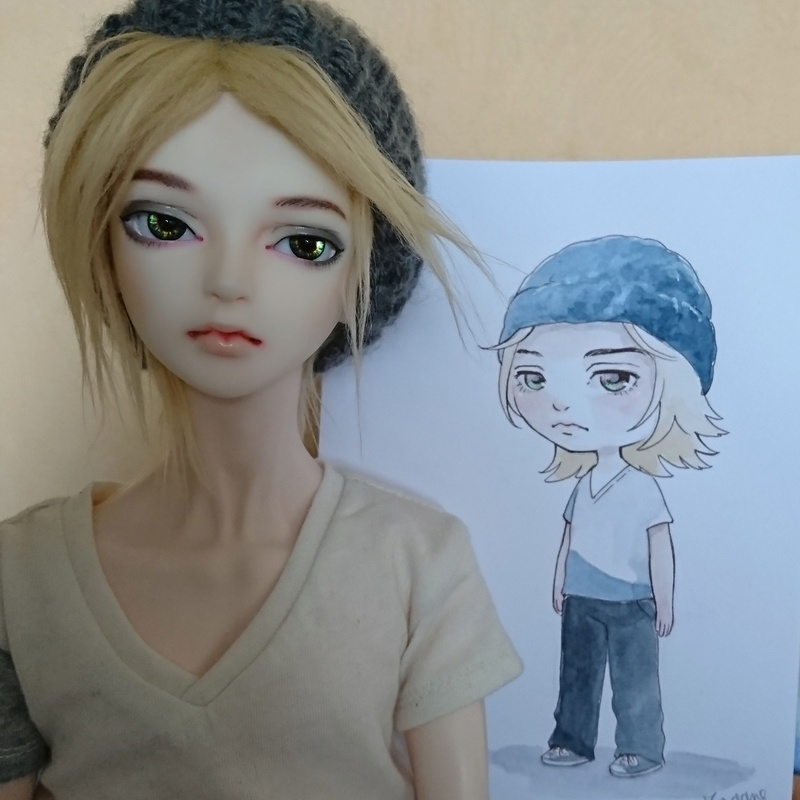 [Dollshe Saint] Eren / [Luts] Lance Img_2010