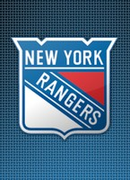 NYR up / down Nyr10