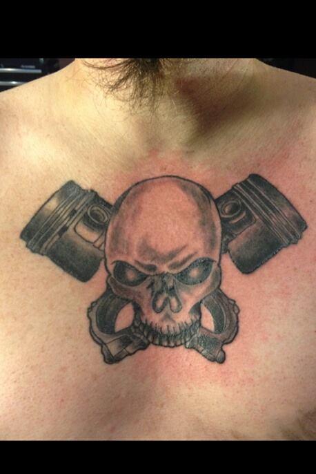 Moi et les tatouages 10527810