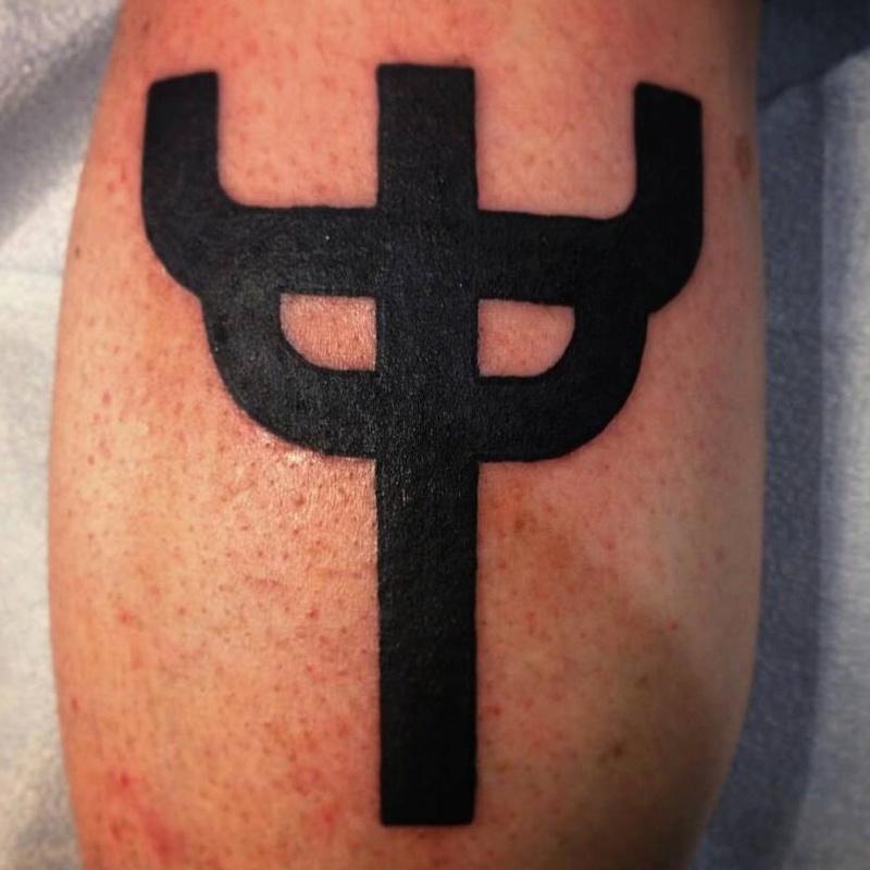 Moi et les tatouages 10997410