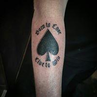 Moi et les tatouages 12798810