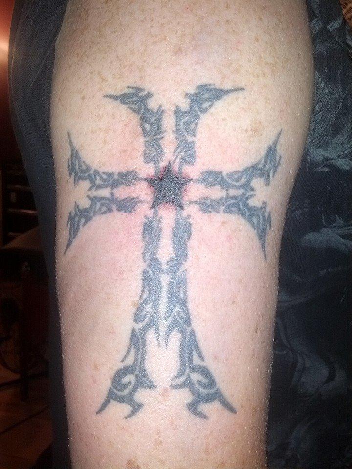 Moi et les tatouages 13796710