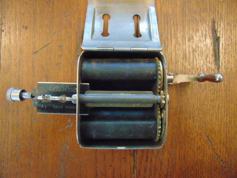 Les affûteurs de lames Dsc05219