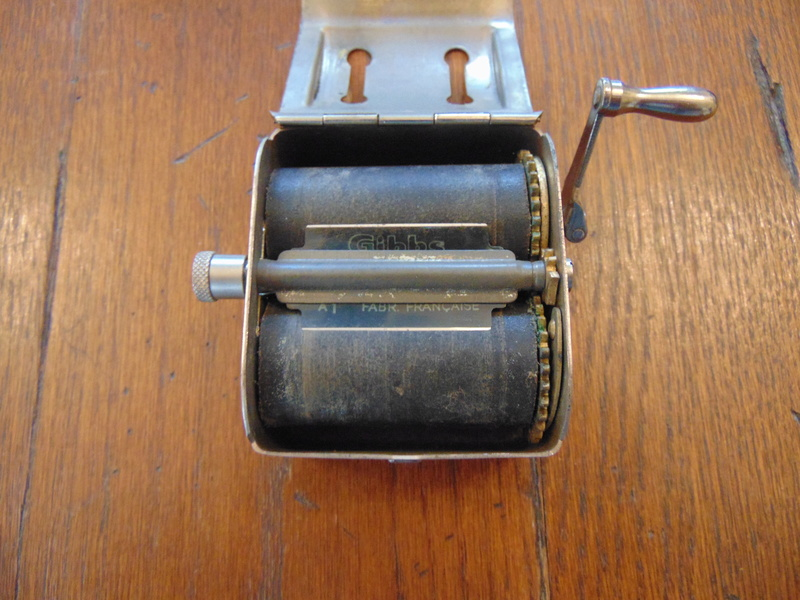 Les affûteurs de lames Dsc05221
