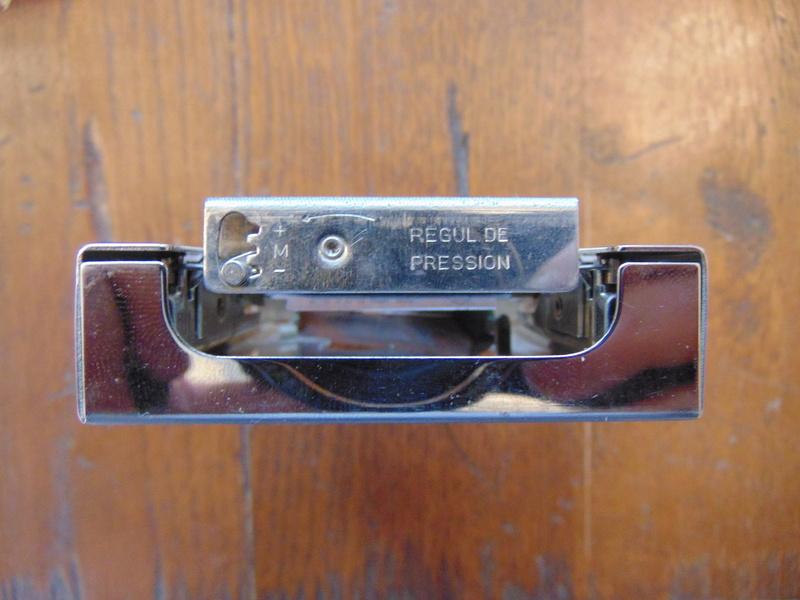 Les affûteurs de lames Dsc05226