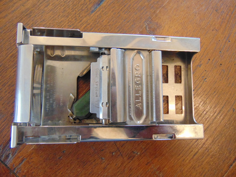 Les affûteurs de lames Dsc05227