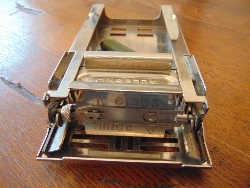 Les affûteurs de lames Dsc05228
