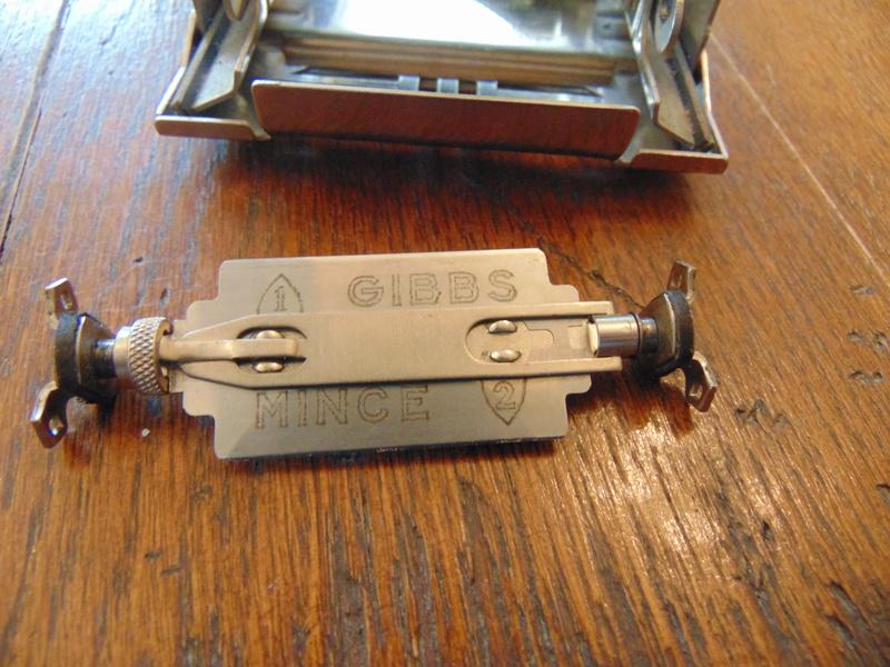 Les affûteurs de lames Dsc05229