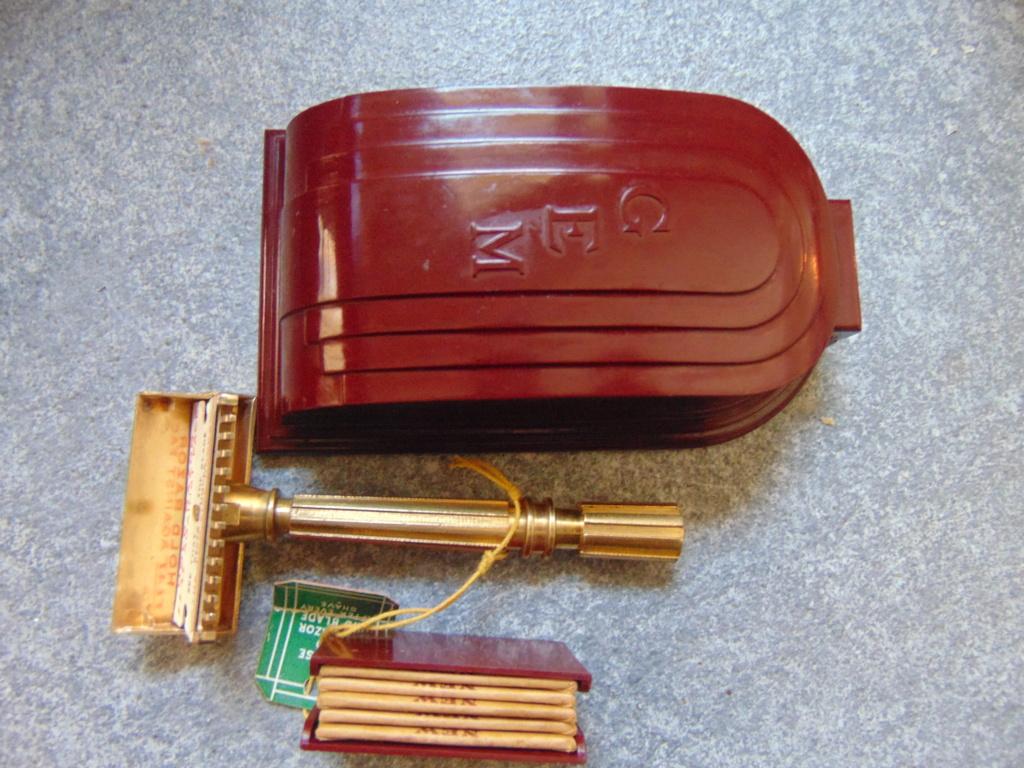 GEM Micromatic 1939 Dsc05720