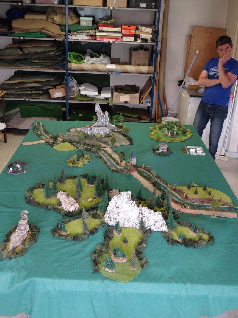 La bataille des deux monts Dsc05212