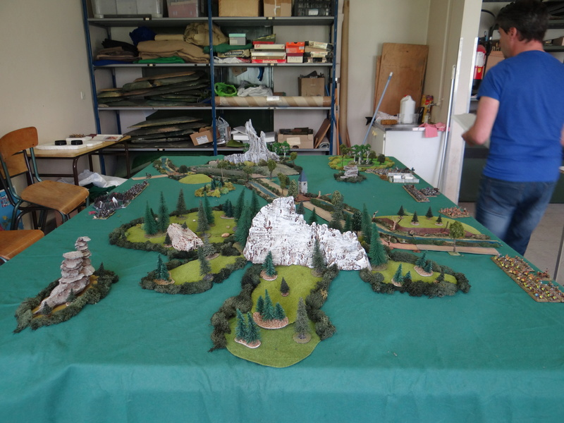 La bataille des deux monts Dsc05213