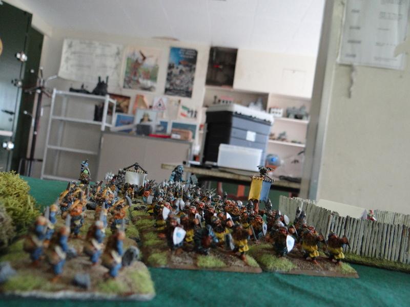 La bataille des deux monts Dsc05214
