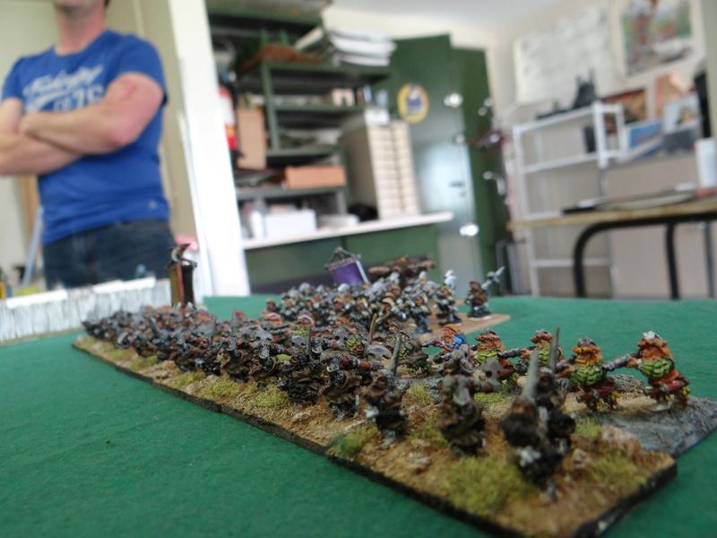 La bataille des deux monts Dsc05215